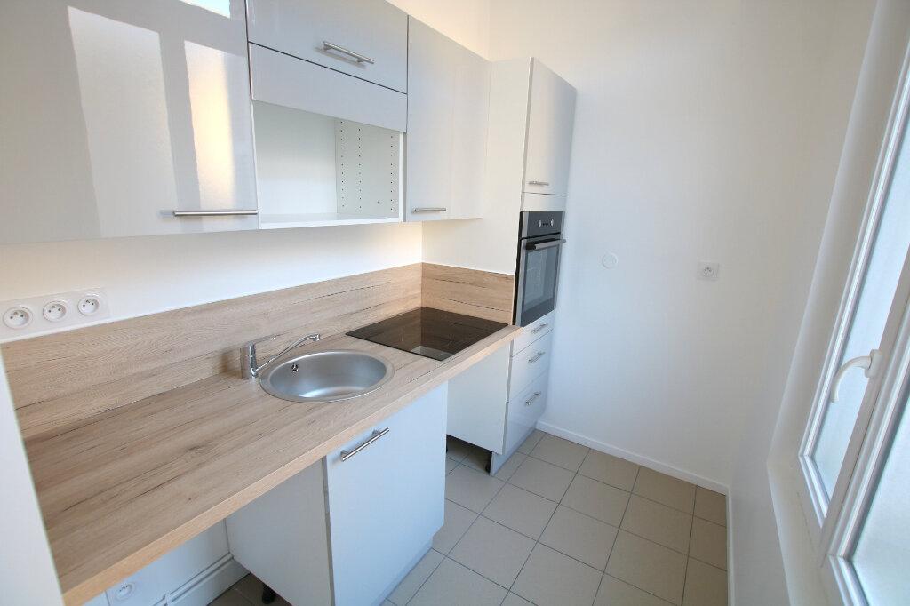 Appartement à louer 3 46.41m2 à Le Havre vignette-7