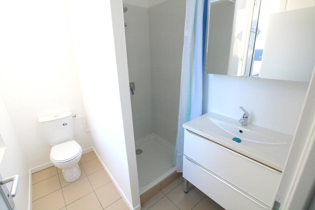 Appartement à louer 3 46.41m2 à Le Havre vignette-8