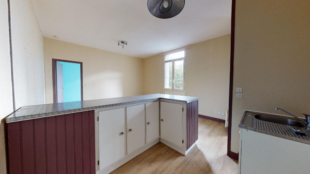 Appartement à louer 2 39.78m2 à Le Havre vignette-3