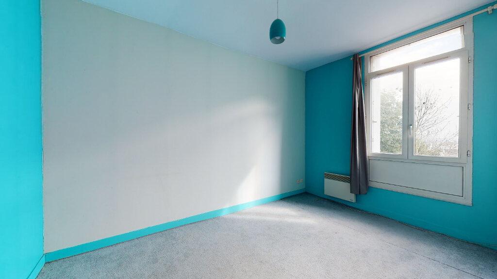 Appartement à louer 2 39.78m2 à Le Havre vignette-4