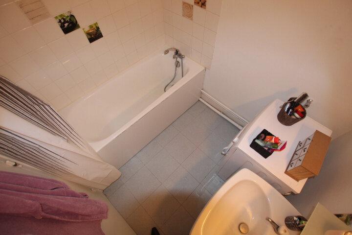 Appartement à louer 1 30.75m2 à Le Havre vignette-5