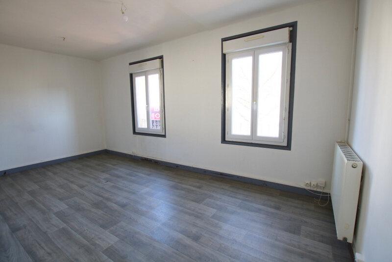 Appartement à louer 3 49.63m2 à Le Havre vignette-1