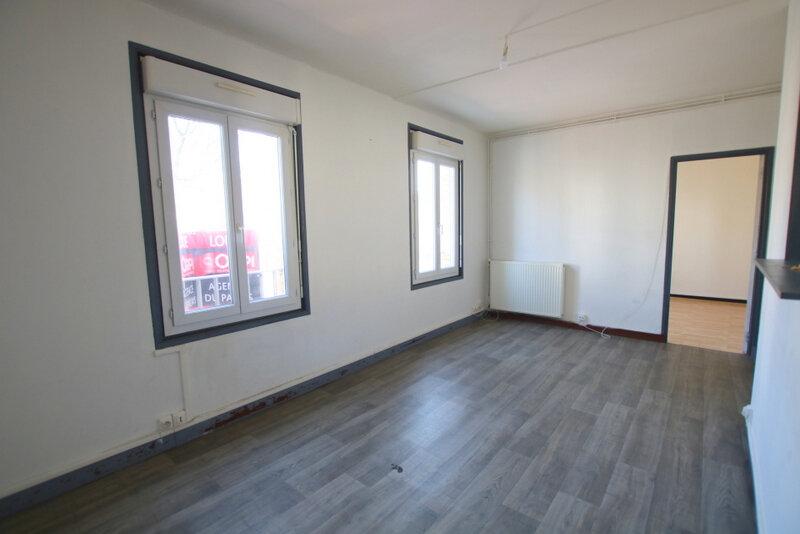 Appartement à louer 3 49.63m2 à Le Havre vignette-2