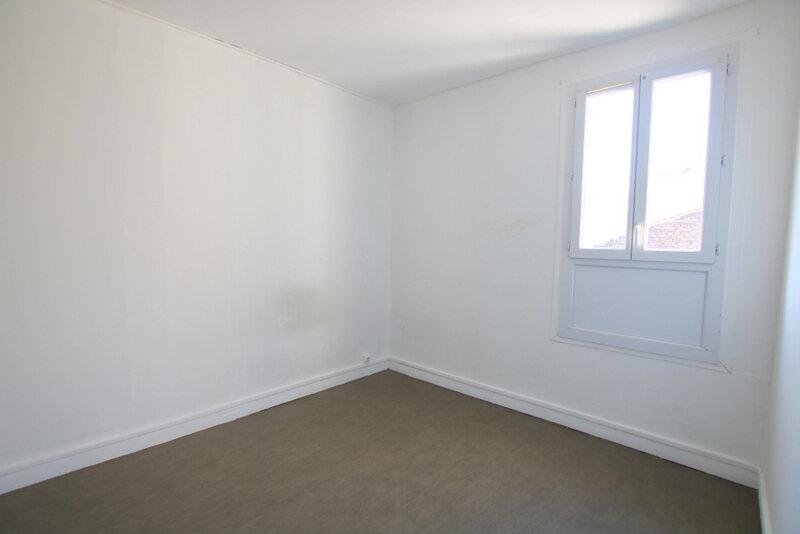 Appartement à louer 3 49.63m2 à Le Havre vignette-4
