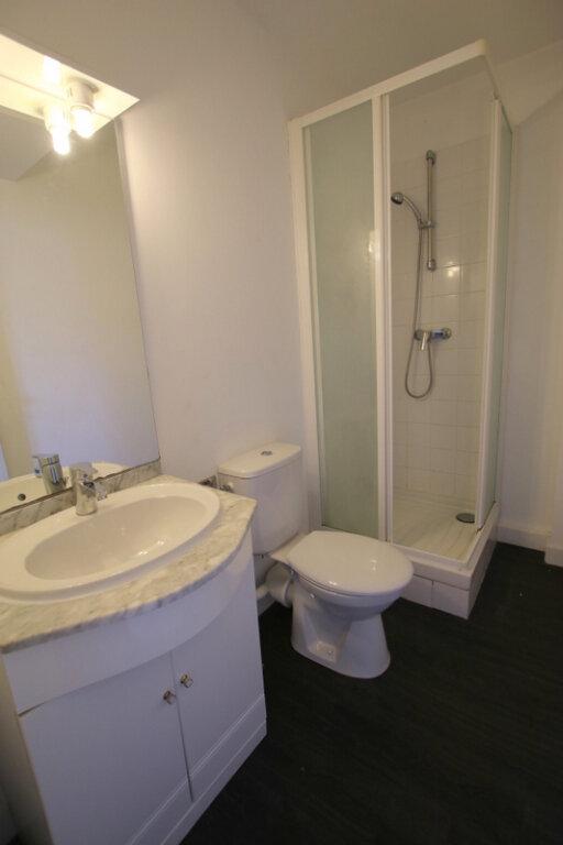 Appartement à louer 3 49.63m2 à Le Havre vignette-6