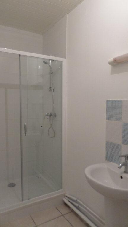 Appartement à louer 1 28.64m2 à Le Havre vignette-3