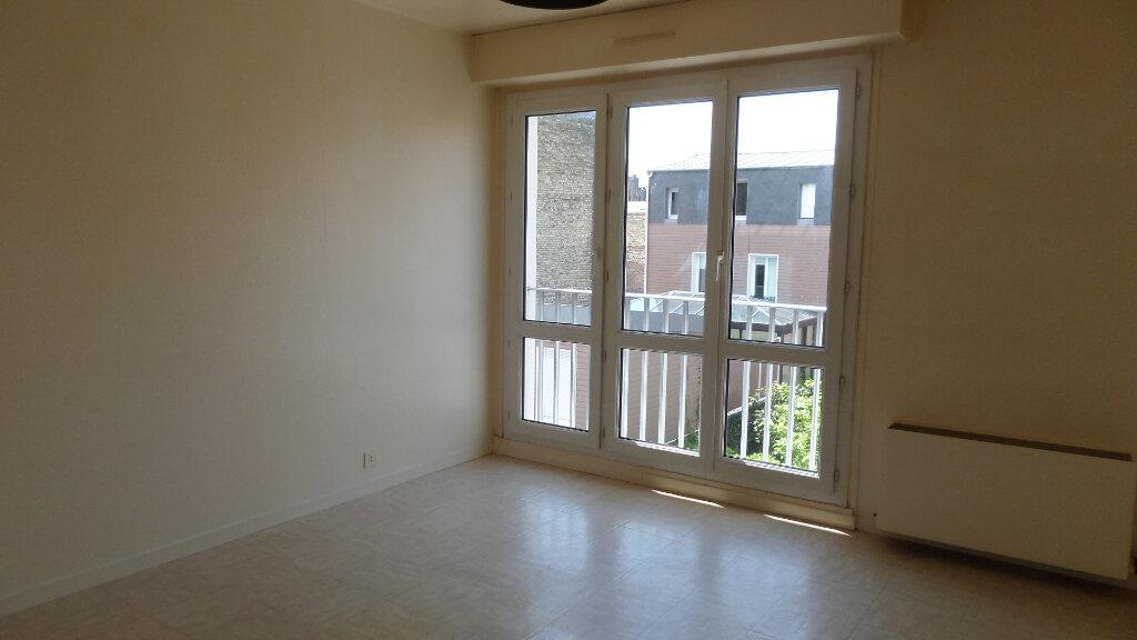 Appartement à louer 2 44.72m2 à Le Havre vignette-1
