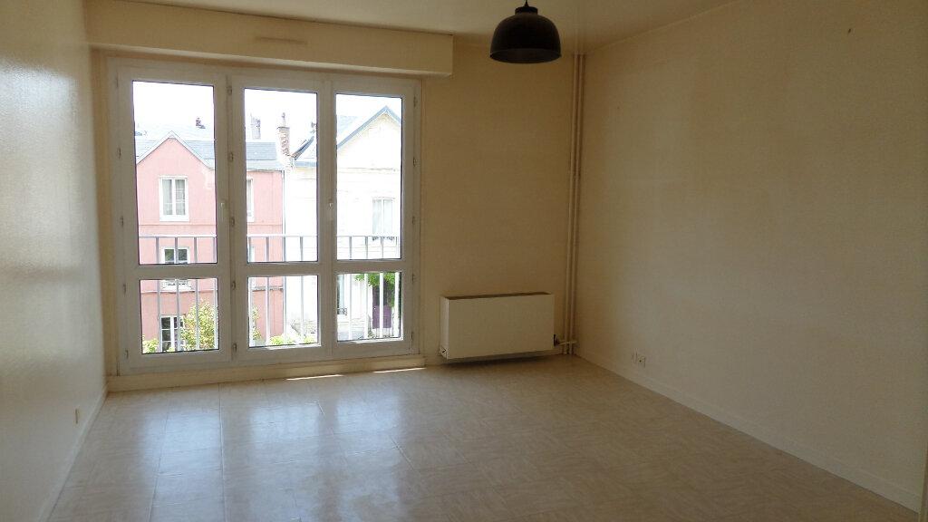 Appartement à louer 2 44.72m2 à Le Havre vignette-3