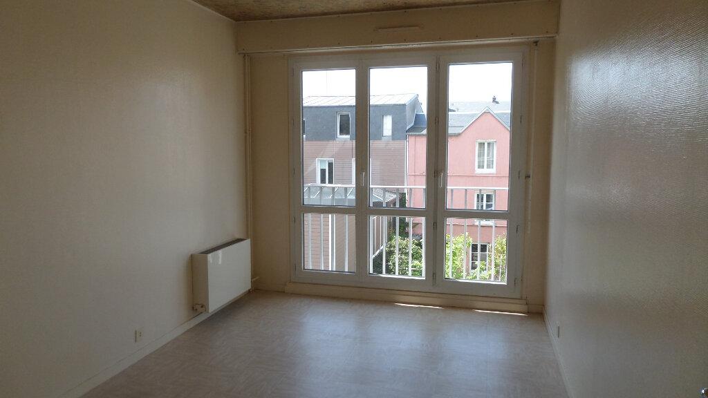 Appartement à louer 2 44.72m2 à Le Havre vignette-4