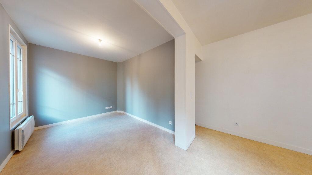 Appartement à louer 3 54.29m2 à Le Havre vignette-4