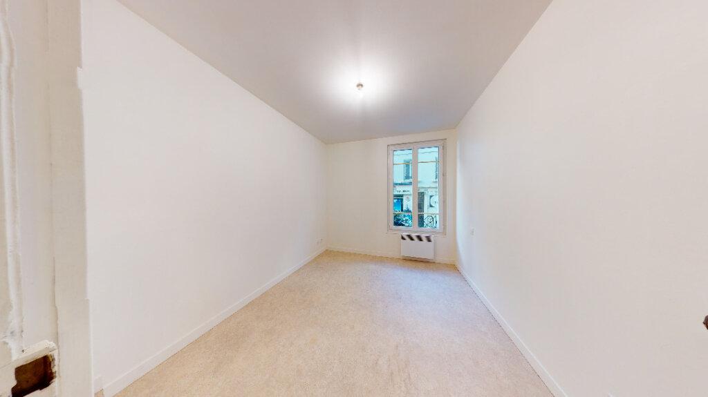 Appartement à louer 3 54.29m2 à Le Havre vignette-6