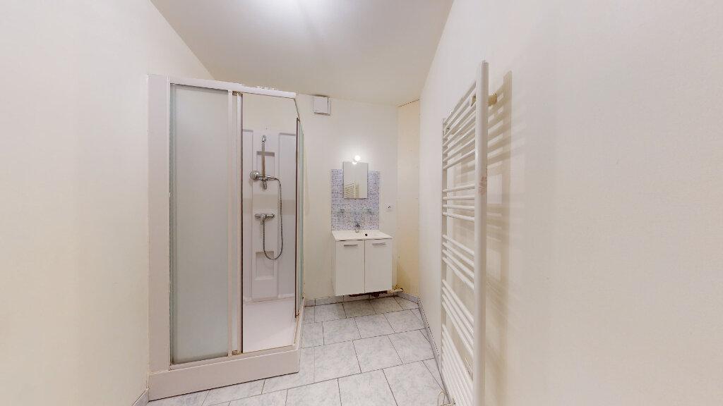 Appartement à louer 3 54.29m2 à Le Havre vignette-7