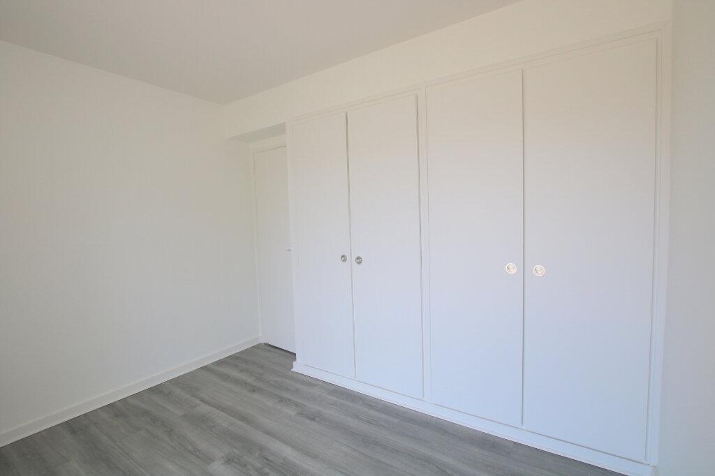 Appartement à louer 2 50.55m2 à Sainte-Adresse vignette-4
