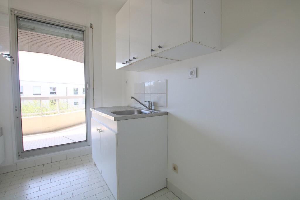 Appartement à louer 2 50.55m2 à Sainte-Adresse vignette-5