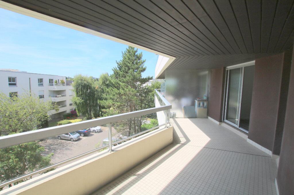 Appartement à louer 2 50.55m2 à Sainte-Adresse vignette-6