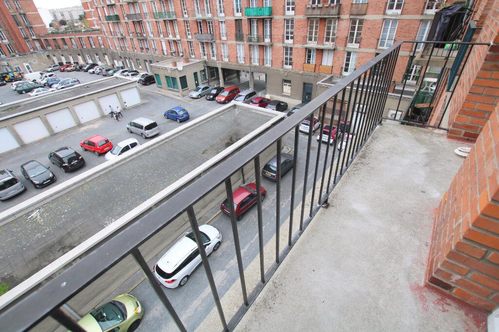Appartement à louer 2 37m2 à Le Havre vignette-6