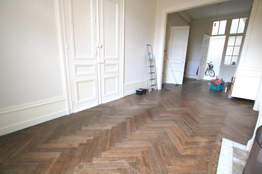 Appartement à louer 3 73.42m2 à Le Havre vignette-1