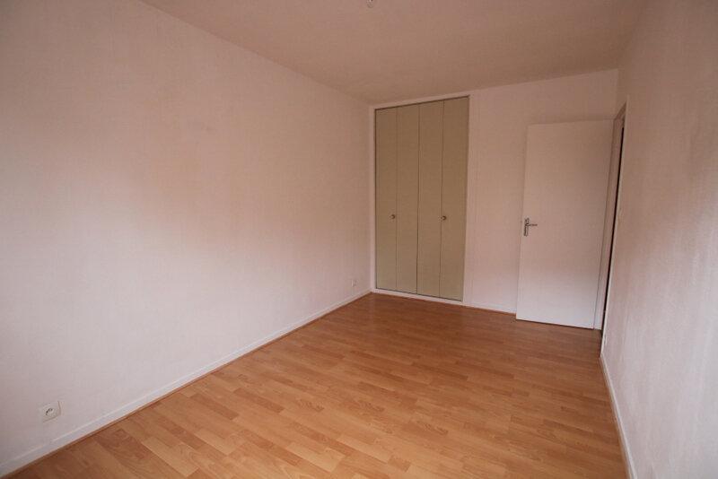 Appartement à louer 2 41.78m2 à Sainte-Adresse vignette-3
