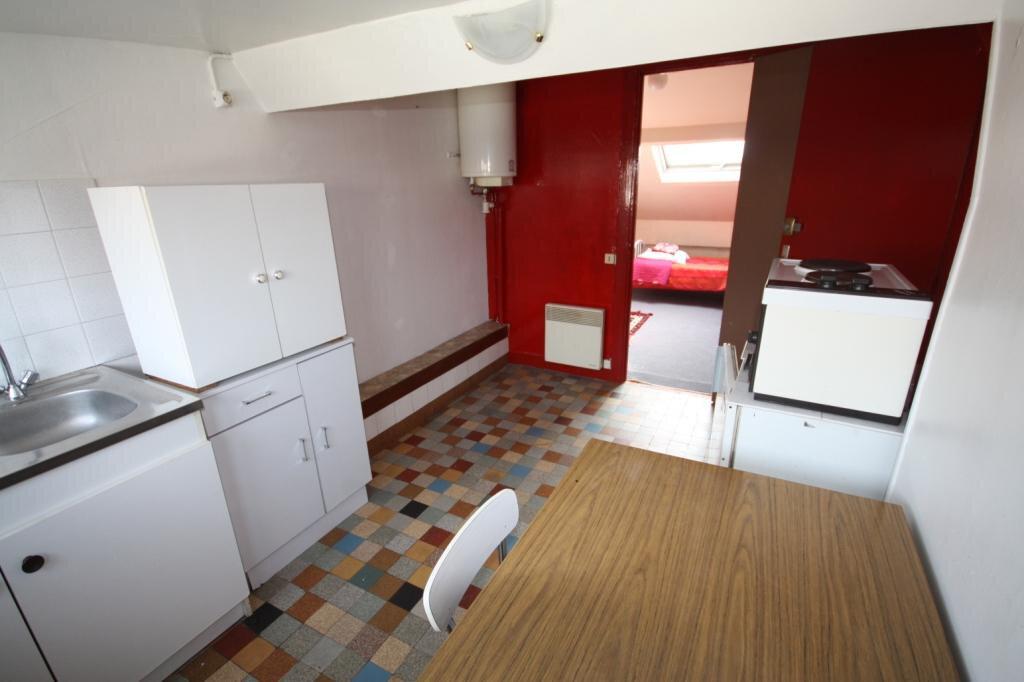 Appartement à louer 0 14.59m2 à Le Havre vignette-1