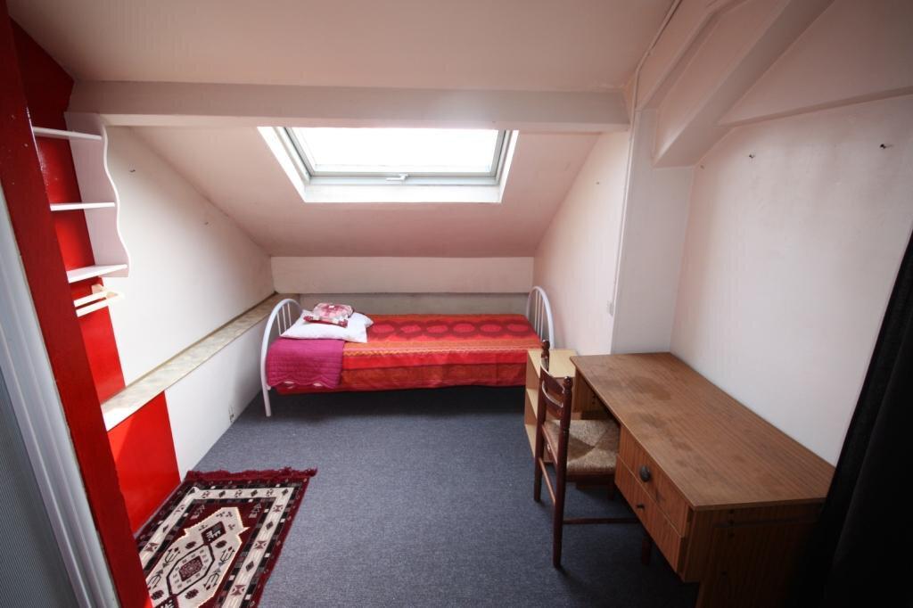 Appartement à louer 0 14.59m2 à Le Havre vignette-3