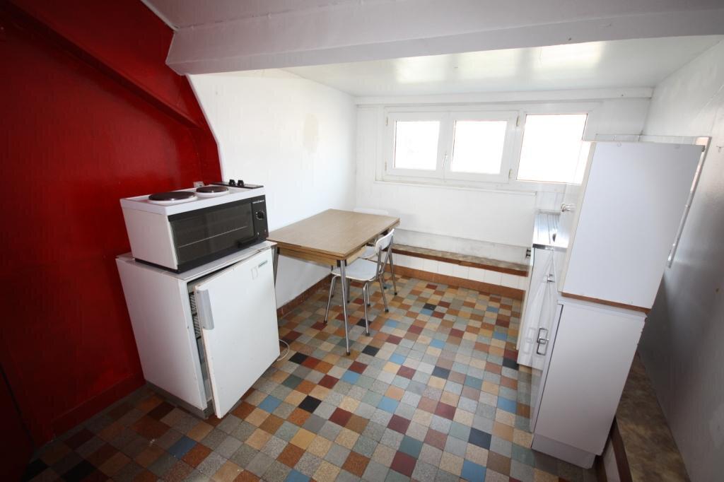 Appartement à louer 0 14.59m2 à Le Havre vignette-5