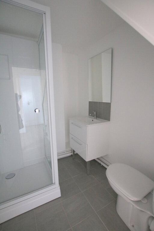 Appartement à louer 2 18.7m2 à Le Havre vignette-4