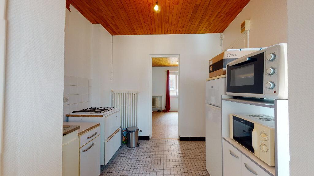 Appartement à louer 1 24.57m2 à Le Havre vignette-3