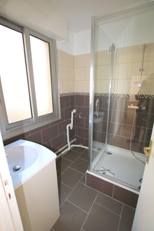 Appartement à louer 3 59.45m2 à Le Havre vignette-7