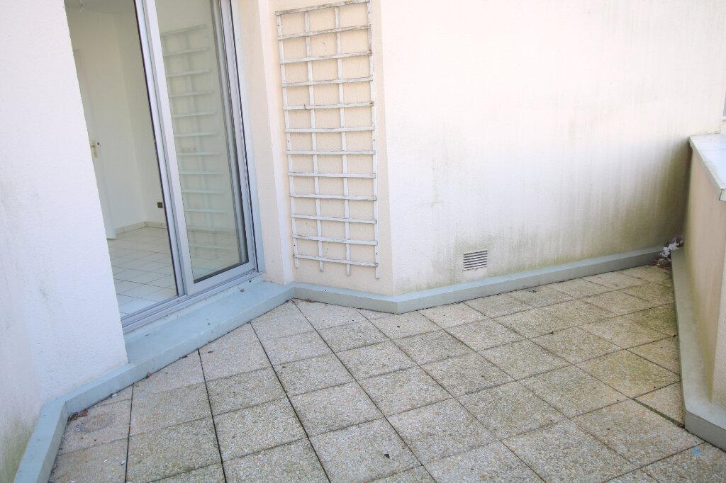 Appartement à louer 3 59.45m2 à Le Havre vignette-8