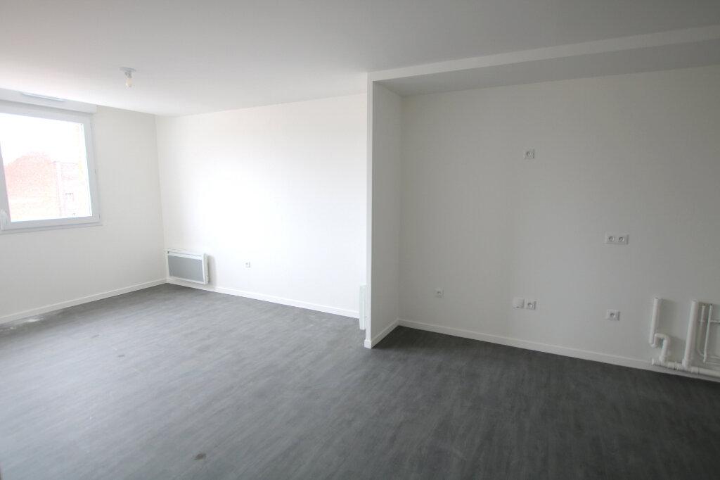 Appartement à louer 3 56.13m2 à Le Havre vignette-5