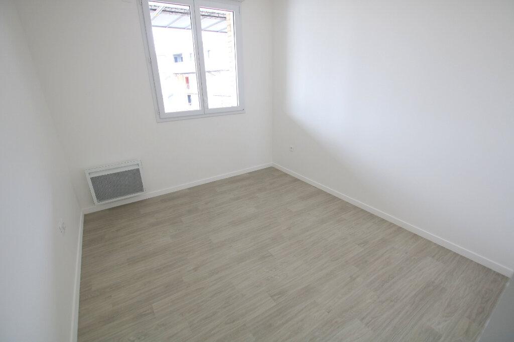 Appartement à louer 3 56.13m2 à Le Havre vignette-7