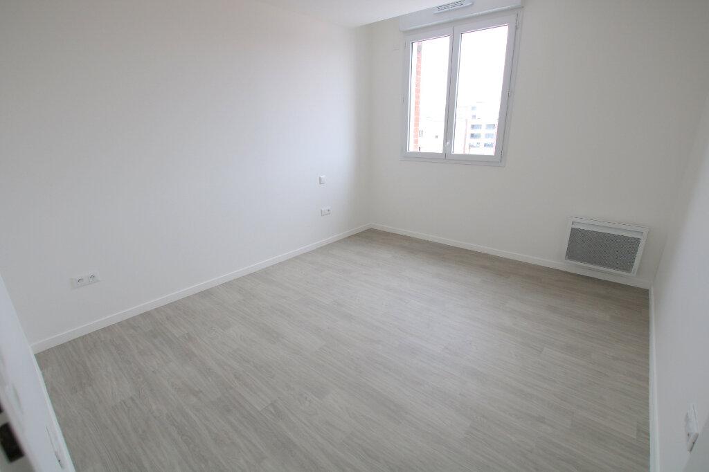 Appartement à louer 3 56.13m2 à Le Havre vignette-8