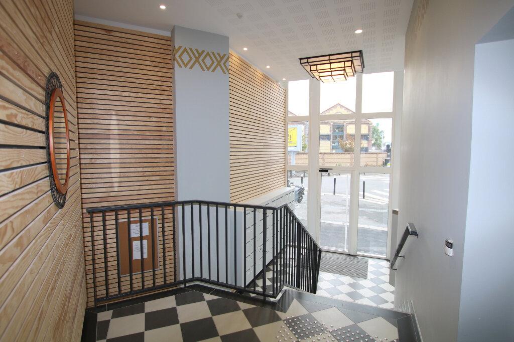 Appartement à louer 3 56.13m2 à Le Havre vignette-10