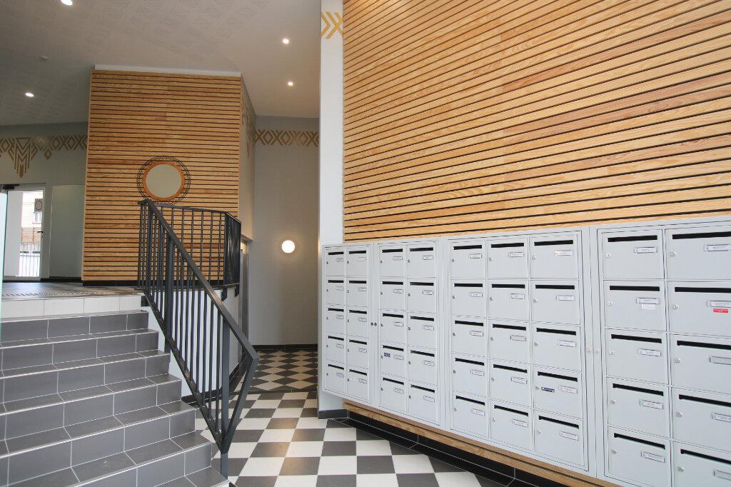 Appartement à louer 3 56.13m2 à Le Havre vignette-11
