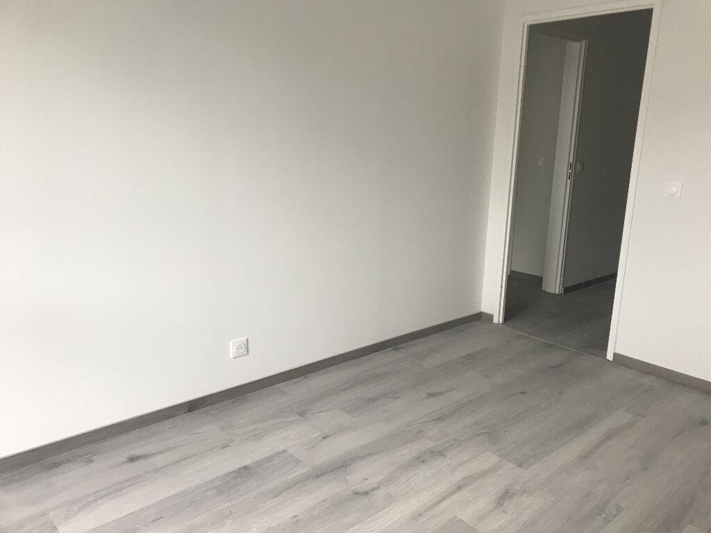 Appartement à louer 3 64.72m2 à Le Havre vignette-5