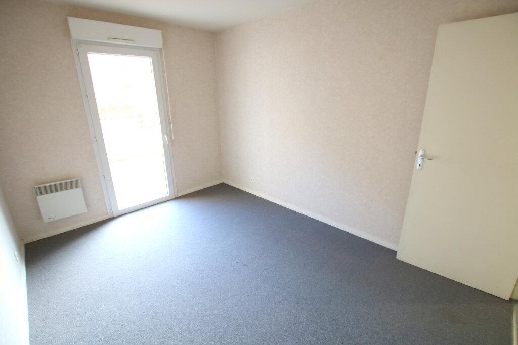 Appartement à louer 2 41.05m2 à Le Havre vignette-3