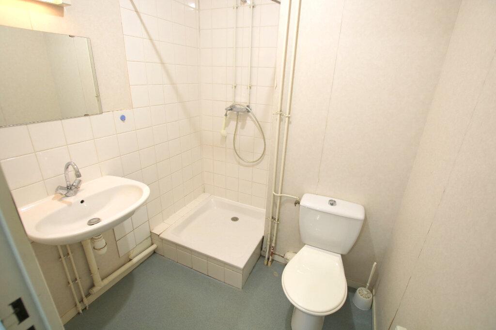 Appartement à louer 2 41.05m2 à Le Havre vignette-4
