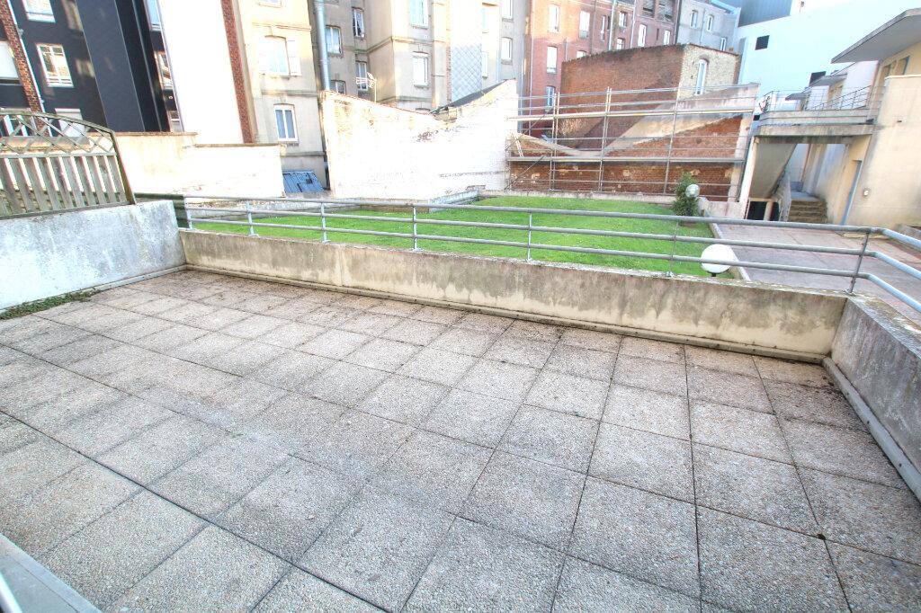 Appartement à louer 2 41.05m2 à Le Havre vignette-6