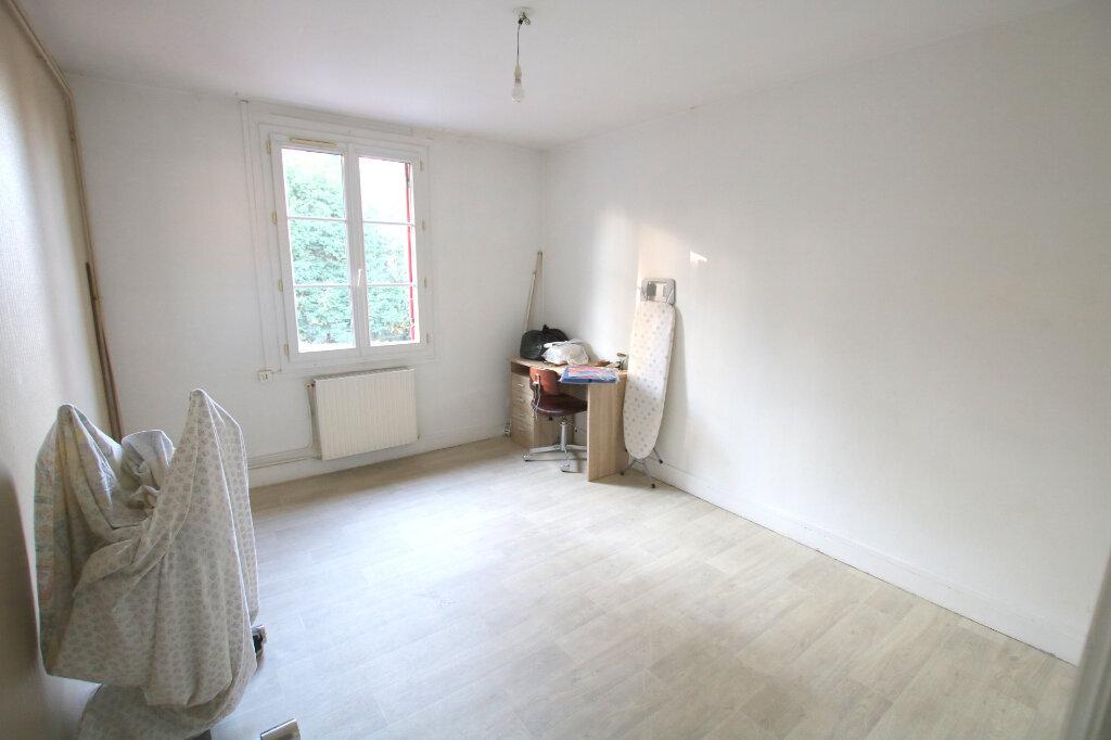 Appartement à louer 2 40.22m2 à Le Havre vignette-2