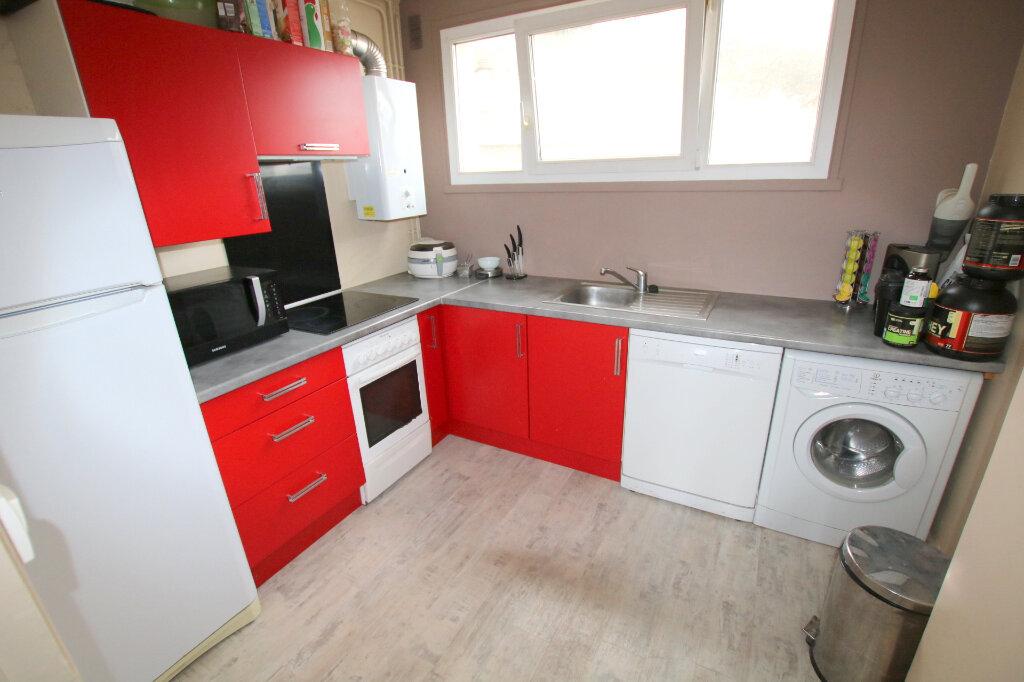Appartement à louer 2 40.52m2 à Le Havre vignette-3