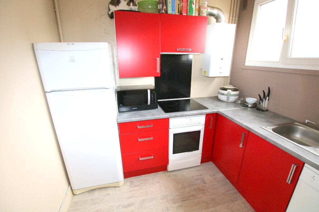 Appartement à louer 2 40.52m2 à Le Havre vignette-4