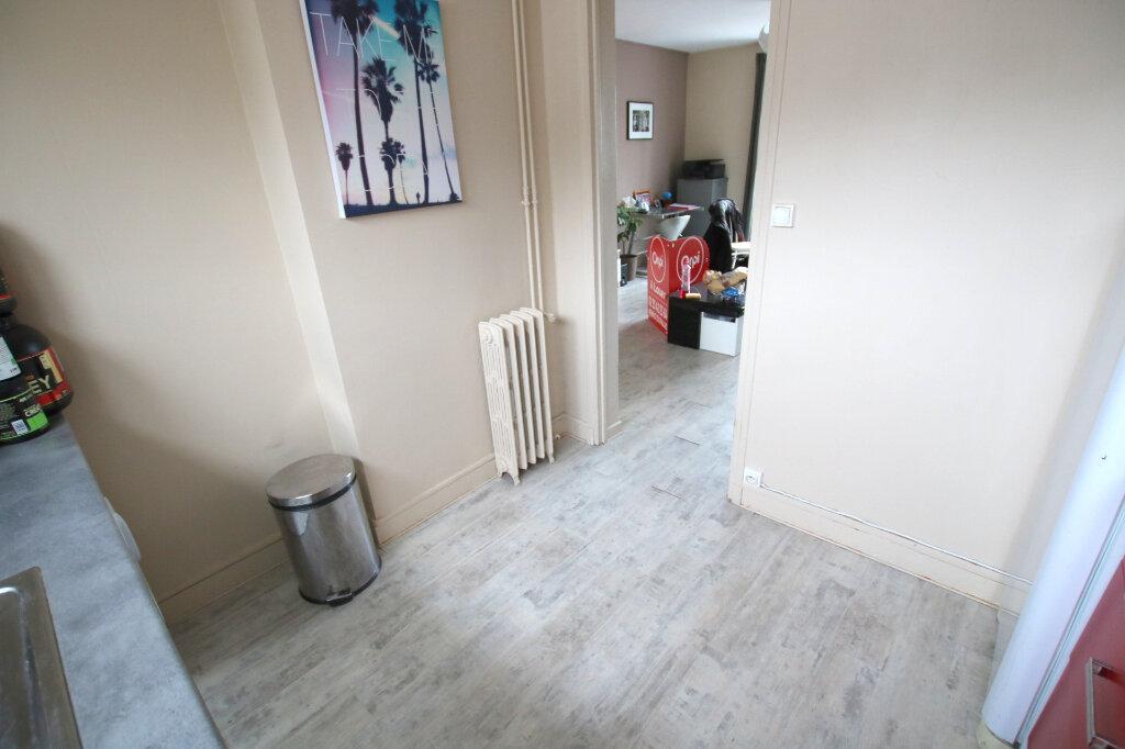 Appartement à louer 2 40.52m2 à Le Havre vignette-5