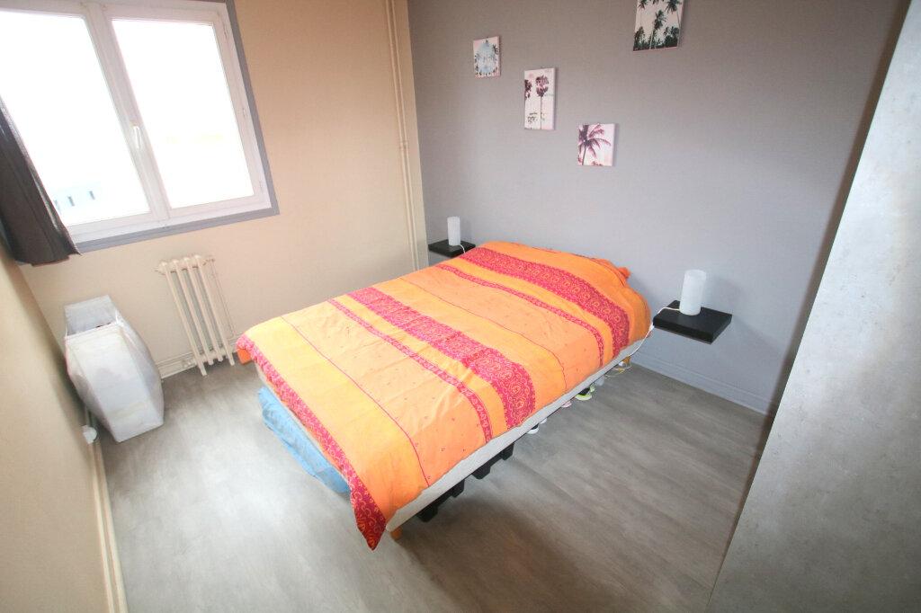 Appartement à louer 2 40.52m2 à Le Havre vignette-6