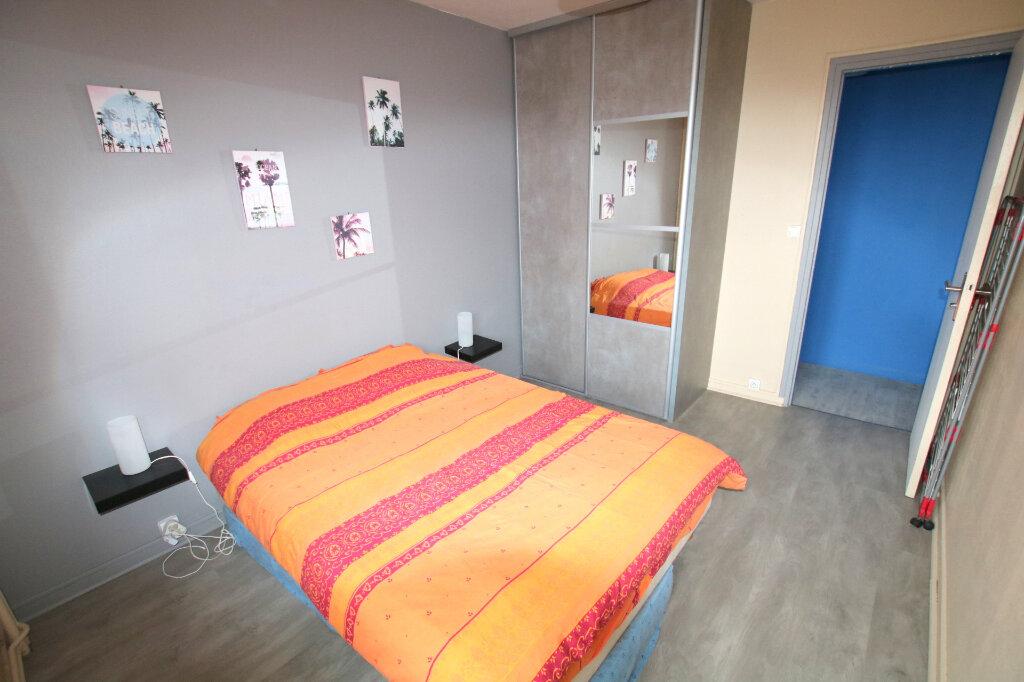 Appartement à louer 2 40.52m2 à Le Havre vignette-7