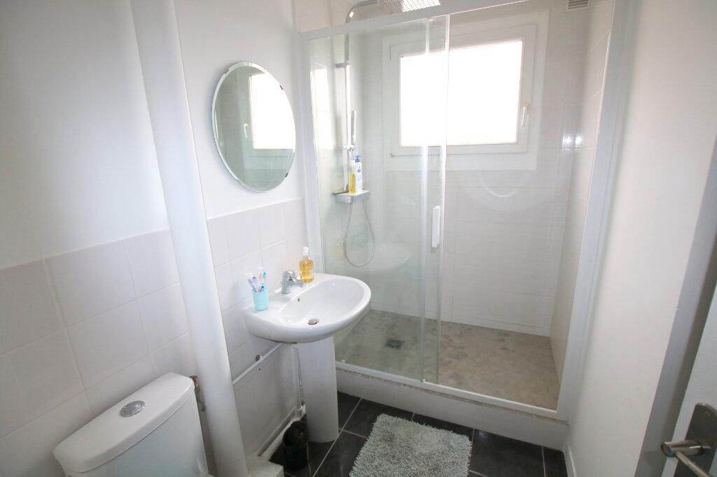 Appartement à louer 2 40.52m2 à Le Havre vignette-8