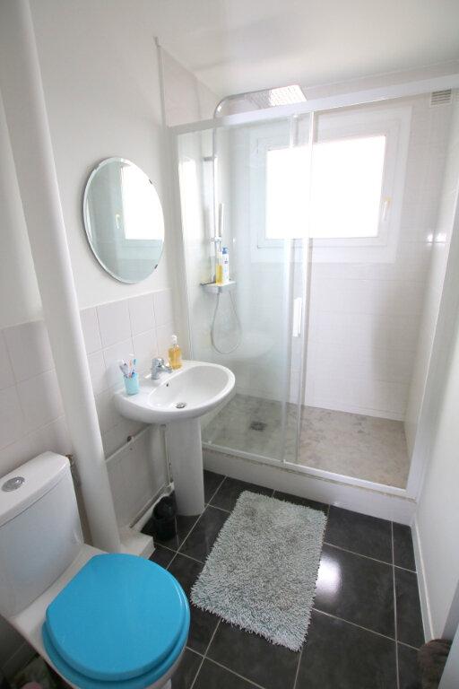 Appartement à louer 2 40.52m2 à Le Havre vignette-9