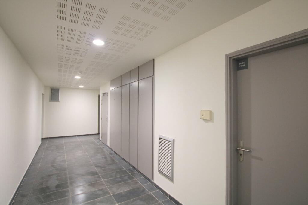 Appartement à louer 3 64.72m2 à Le Havre vignette-10