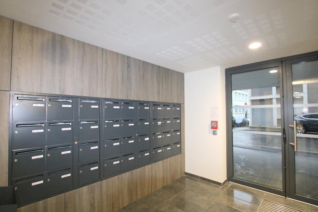 Appartement à louer 3 64.72m2 à Le Havre vignette-11