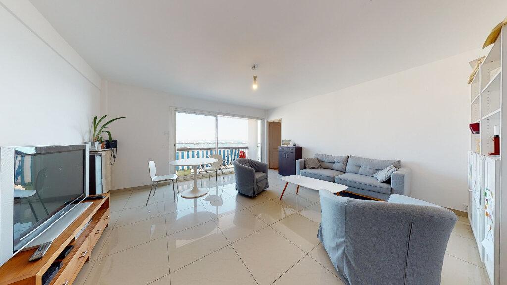 Appartement à louer 4 84.45m2 à Le Havre vignette-3