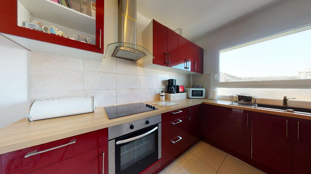Appartement à louer 4 84.45m2 à Le Havre vignette-4